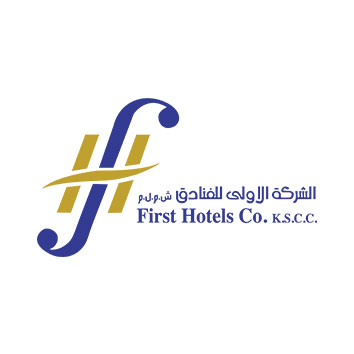 First Hotels Co.
