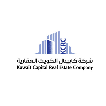 Kuwait Capital Real Estate Co.