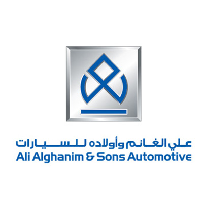 Ali Alghanim & Sons Group