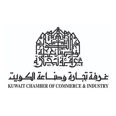 Kuwait Chamber of Commerce & Industry