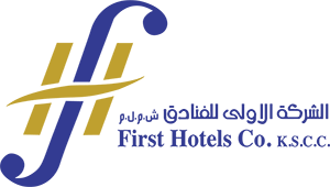 First Hotels Company  K.S.C.C.
