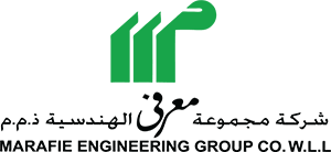 Marafie Engineering Group Co. W.L.L.