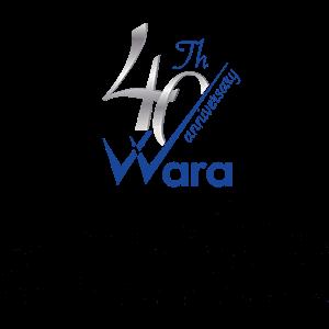 Marafie Group