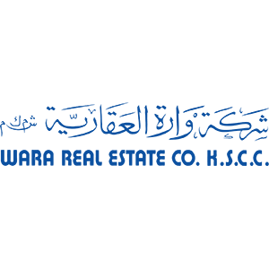 Wara Real Estate Co. Logo