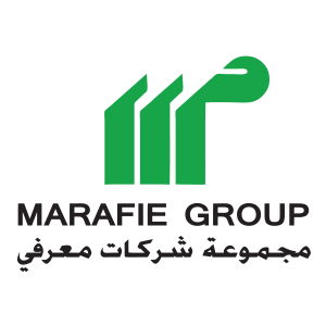 Marafie Group
